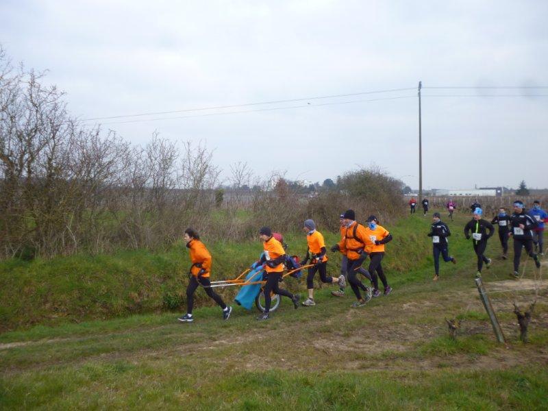 trail du vignoble 009