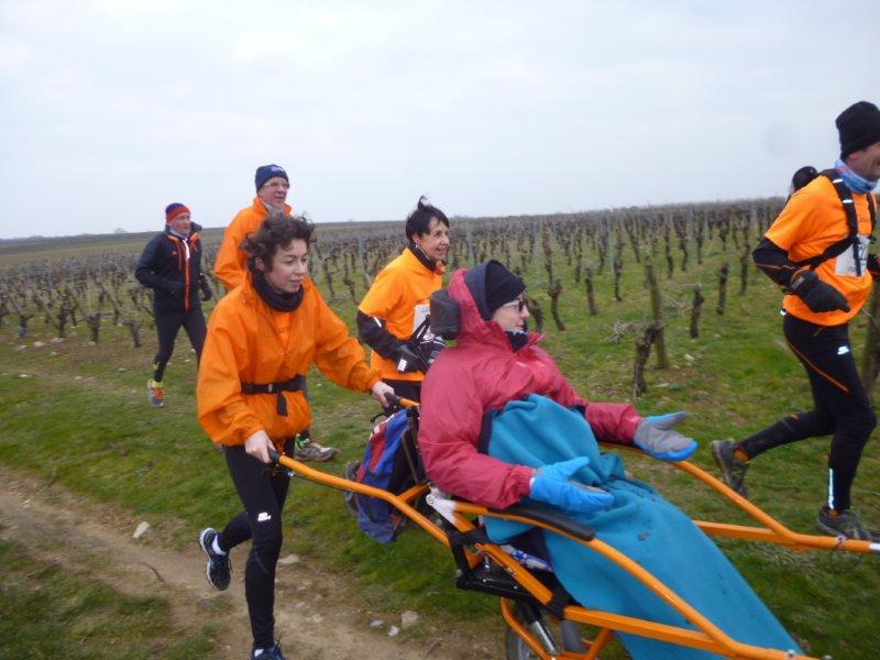 trail du vignoble 020