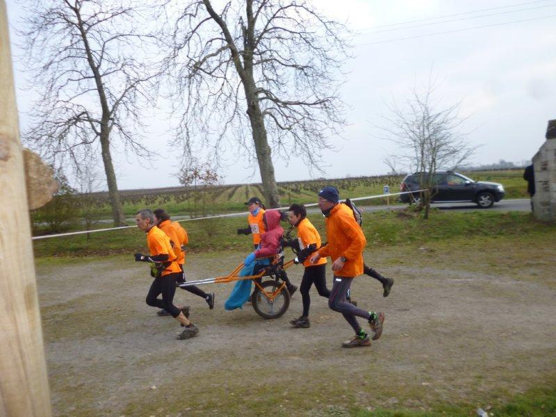 trail du vignoble 024