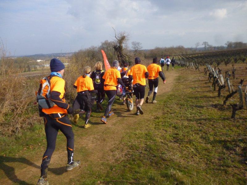trail du vignoble 038