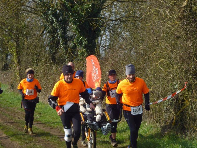 trail du vignoble 040