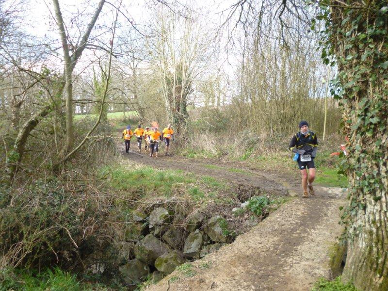 trail du vignoble 041