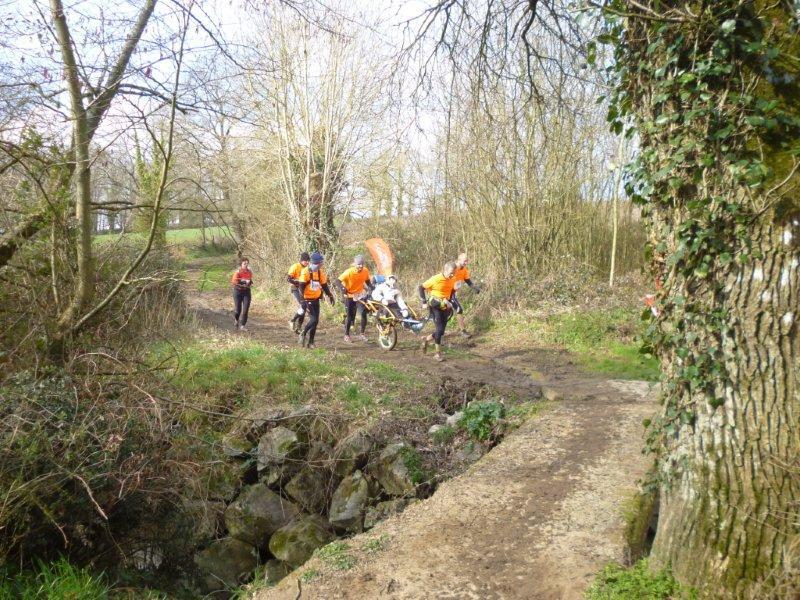 trail du vignoble 042