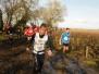Trail du Vignoble 2014