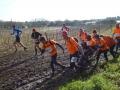 trail du vignoble 2014 074