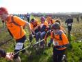 trail du vignoble 2014 075