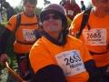 trail du vignoble 2014 077