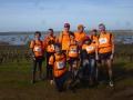 trail du vignoble 2014 081
