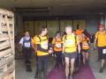 trail du vignoble 2014 085