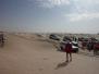 Tunisie 2012 Etape 3