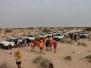 Tunisie 2012 Etape 4