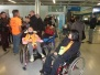 Tunisie Jour1 2012