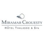 Miramar Crouesty-432C