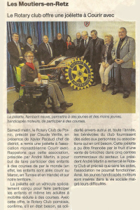 Rotary Ouest France 14 janvier 2016 001