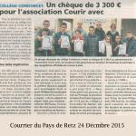 2015 24 déc CPR Condorcet
