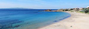 cortehotel-hotel-panorama_slider_spiaggia-porto-paglietto-01