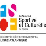 FSCF-Loire-Atlantique RVB