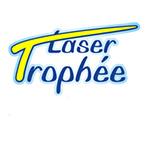 LogoLaserTrophee
