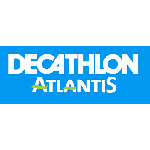 logo decathlon atlantis