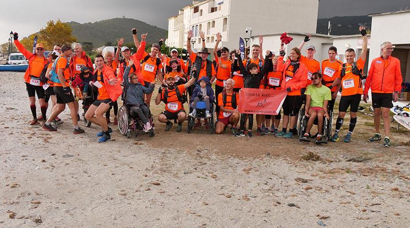 etape1 Corsica