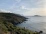 bonus Corsica Jour1