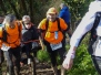 Trail du Vignoble Nantais 2017