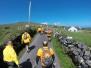Irish Trail Mardi 12 Mai