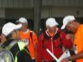 marathon du medoc 2013 026