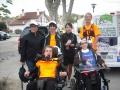 marathon du medoc 2013 033