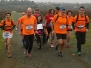 Muscaday Trail 2015