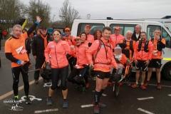 Trail-Le-Bignon2020-21