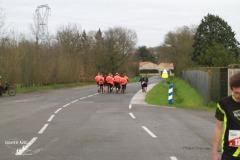 Trail-Le-Bignon2020-34