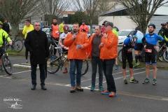 Trail-Le-Bignon2020-4