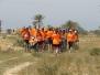 Tunisie 2012 Etape 6